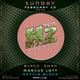 Kettle.Black - Til' iT Hz 02 A
