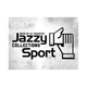 Collection #1 JAZZY SPORT COLLECTIONS