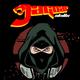 Jaguar Skills Mix (13th November 2015) DJ mix set