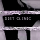 Diet Clinic - 30th June 2017