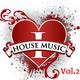 Msd.Remixes  presents ....  Dance Advisor House Vol.2