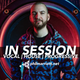 Phil Marriott : In Session #53