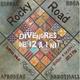 Rocky Road Radio Xou #03