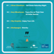 Al hazar (Random Selektor) & Nelson Espinoza presentan: Files Friday Vol 5 Side A (30-11-2018)