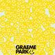 This Is Graeme Park: Radio Show Podcast 08SEP18