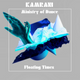 Kamrani Ministry of Dance - Episode 042 - 31.07.2016 (Floating Times!)