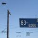 83rd.Audio w/ JON - 1/27/19