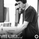 Tanzgemeinschaft guest: Sanio & Zarth deliver a blissfully chaotic force of energy!