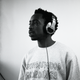 Global Roots Radio: Thris Tian with Àbáse (Live) // 12-04-19