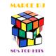 Marce DJ - 80's Top Hits