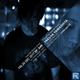 Fearless Radio show #49 - Takuya Yamashita