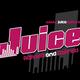 JUICE101.2FM - DJ Ideal-G D&B Show - 25.06.2019