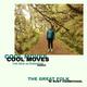 The Great Folk w/ Ruby Carmichael - EP.1 [Folk / Indie]