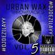 DJ Dezilayy - URBAN WAX VOL. 5 (April_18th_2017).mp3 (DL Link In The Description)