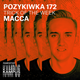 Pozykiwka #172 feat. Macca