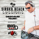 Siroko Beach Sessions - Chilled House - Vol 1 mixed by BiG D