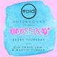 HouseBoy Promo Mix