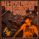 This Is Freestyle EP#019