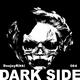 DeejayRikki Dark Side #064