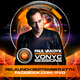 Paul van Dyk's VONYC Sessions 517 – Paul van Dyk LIVE in Ibiza