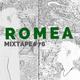 Romea mixtape #76