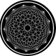 Lysergic Acid Radio | Psycodex Guest Mix