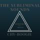 THE SUBLIMINAL SOUNDS VOL 1