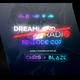 DreamLand Radio 007