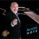 BLUES NOTE 17 AGOSTO 2017.mp3
