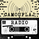Camouflaj Radio Tape 51
