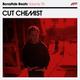 Cut Chemist x Bonafide Beats #75 DJ mix set
