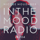 In The MOOD - Episode 204  (Part 1) - LIVE from Stereo, Montreal