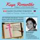 Kuya Romantiko Aug 11, 2017 Radio Show