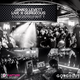 James Levett LIVE @ Gorgeous Nightclub, Wolverhampton   13.02.2016   PART1