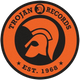 Count Skylarkin's Trojan Summer 2014 Selection DJ mix set