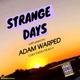 SD123 - Adam Warped (Cala Tarida Musica / Whiskey Pickle / Santa Fe, NM)