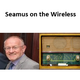 Seamus on the Wireless 8-6-2019