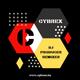 CYBREX Live Session Hardware June 2019