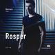 2018 04 21 | Rosper @ Barraca - Circo (Opening)