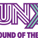 Dyna - On Air (FunX) - 19-May-2018