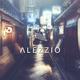 ALEZZIO - El Viaje [Chill Hop & Lo-Fi Set]