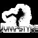Old School Jump Mix