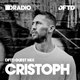 Defected In The House Radio - 25.05.15 - Guest Mix Cristoph