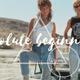 Absolute Beginners | Ντόπιο Στριπτίζ