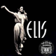 Escolhidas do RUB.88 (Elis Regina)