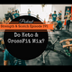 SS 191 - Do Keto and CrossFit Mix?