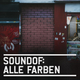 SoundOf: Alle Farben
