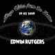 Deep Vibes from the Attic Edwin Rutgers 19-03-2019