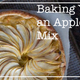Baking You an Apple Pie Mix