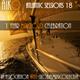 Atlantic Sessions 18 Deep house - Tech House